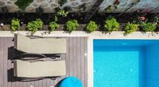Sole Mar Azul 5