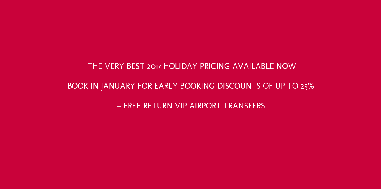 HOME PAGE Offer January