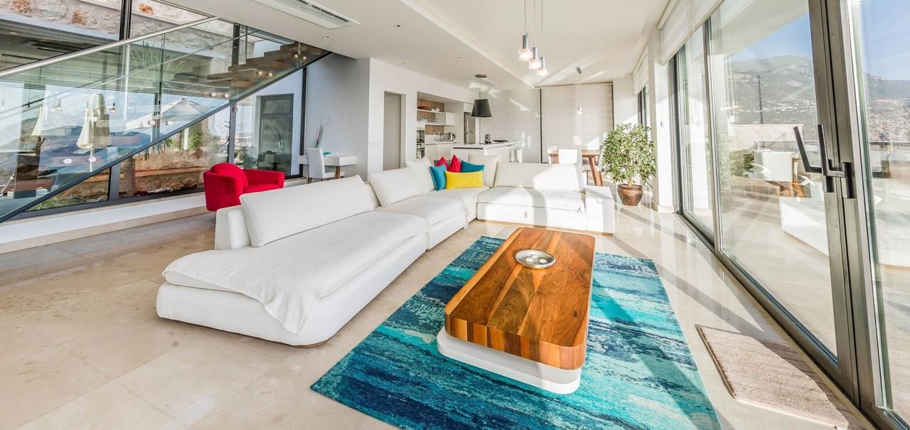 Villa Au Soleil 13
