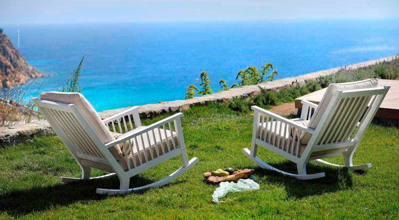 Luxury Mykonos Villas Albina 105