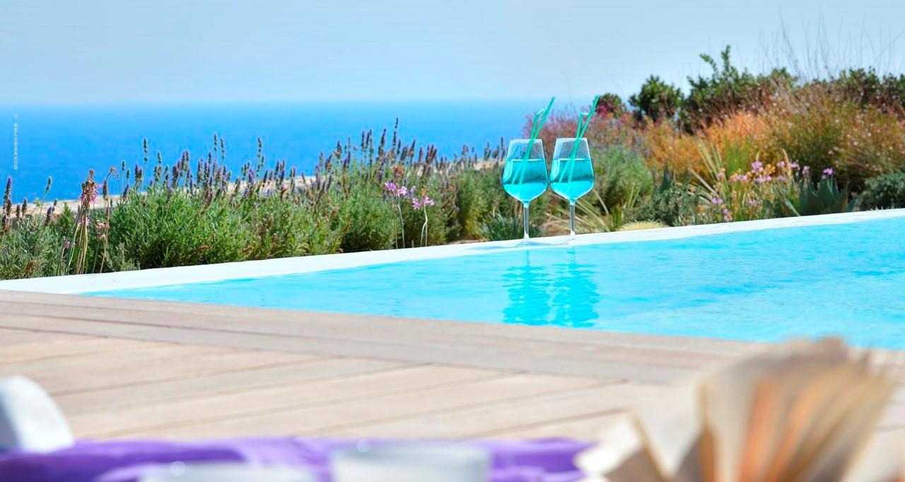 Luxury Mykonos Villas Albina 112