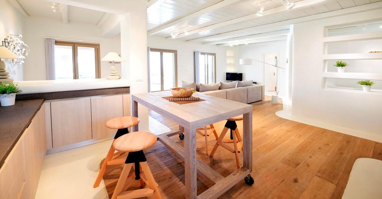 Luxury Mykonos Villas Albina 117