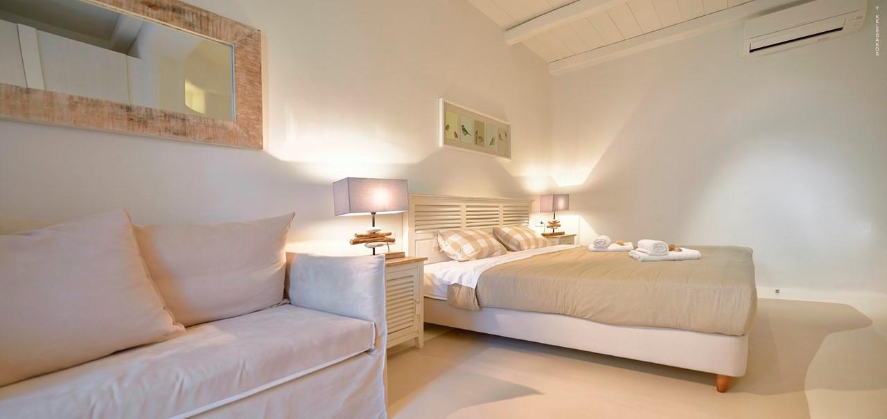 Luxury Mykonos Villas Albina 121