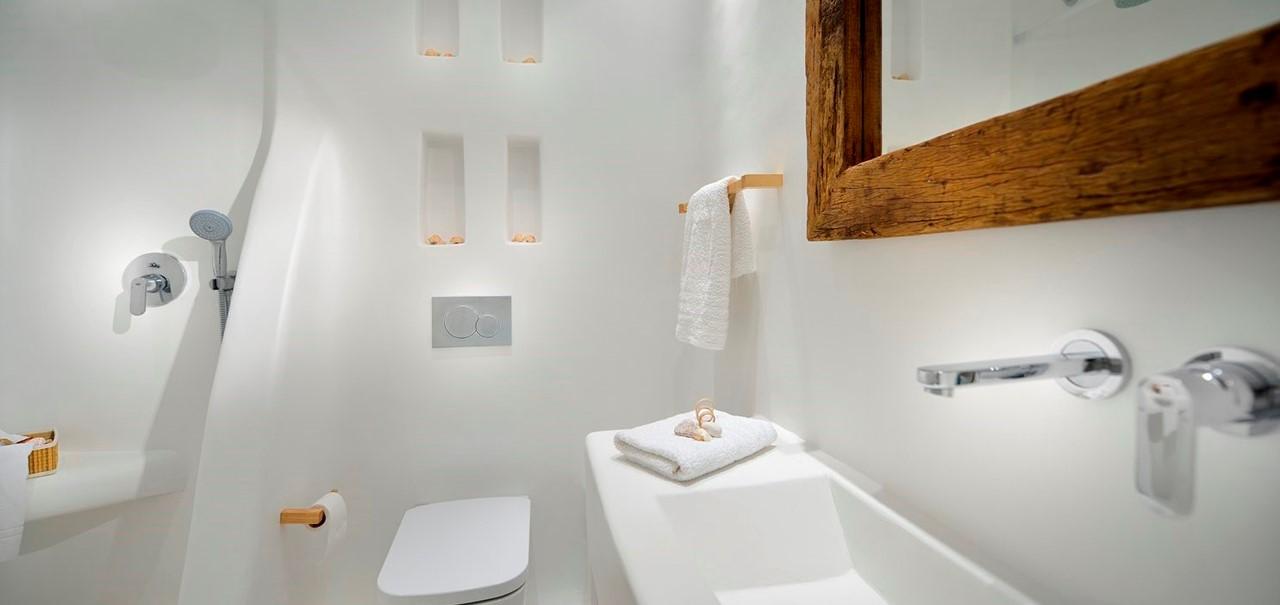 Luxury Mykonos Villas Albina 124