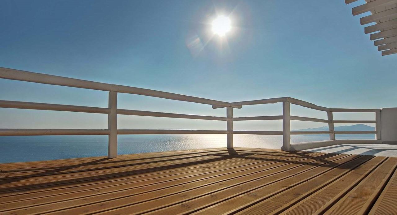 Luxury Mykonos Villas Concordia 112