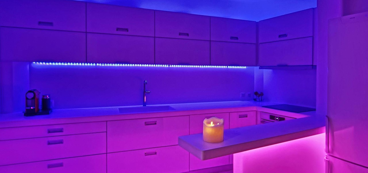 Luxury Mykonos Villas Concordia 119