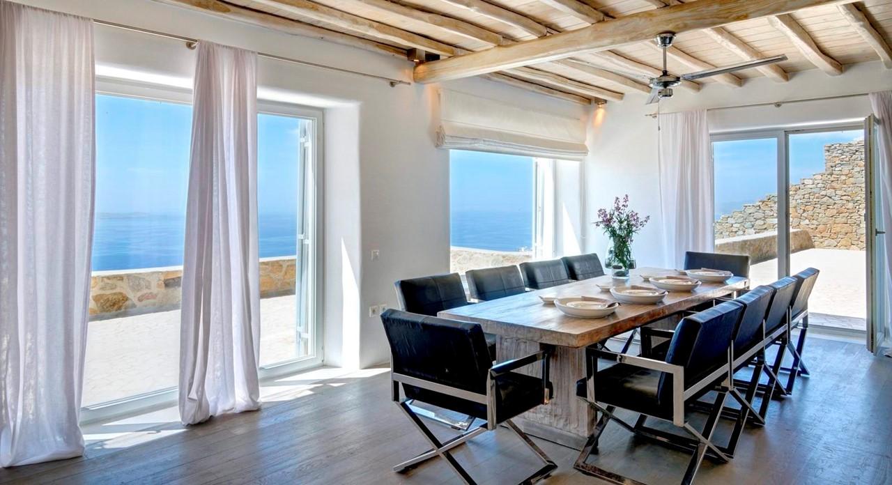 Luxury Mykonos Villas Rodanthe Retreat 111