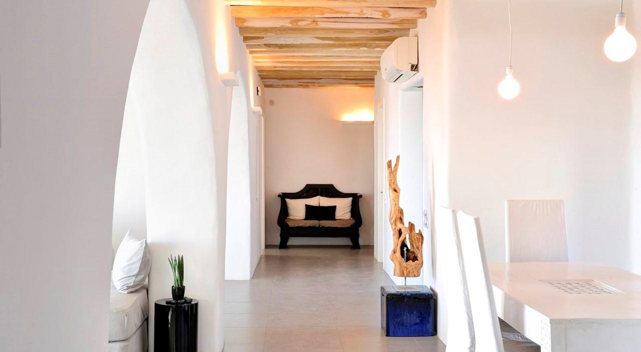 Luxury Mykonos Villas Rodanthe Retreat 115