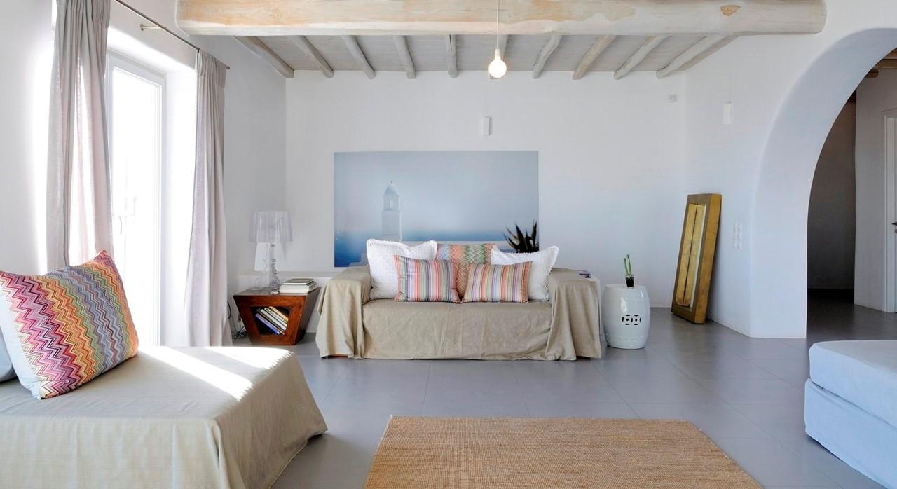Luxury Mykonos Villas Rodanthe Retreat 116