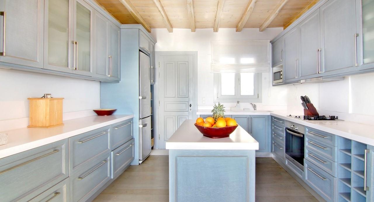Luxury Mykonos Villas Rodanthe Retreat 117