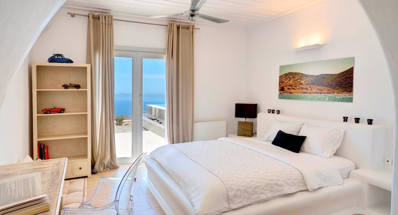 Luxury Mykonos Villas Rodanthe Retreat 119