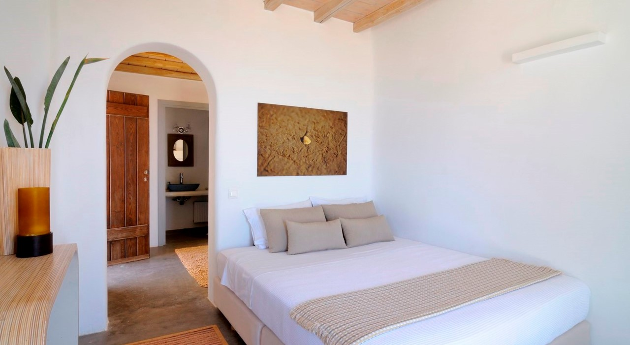 Luxury Mykonos Villas Rodanthe Retreat 121