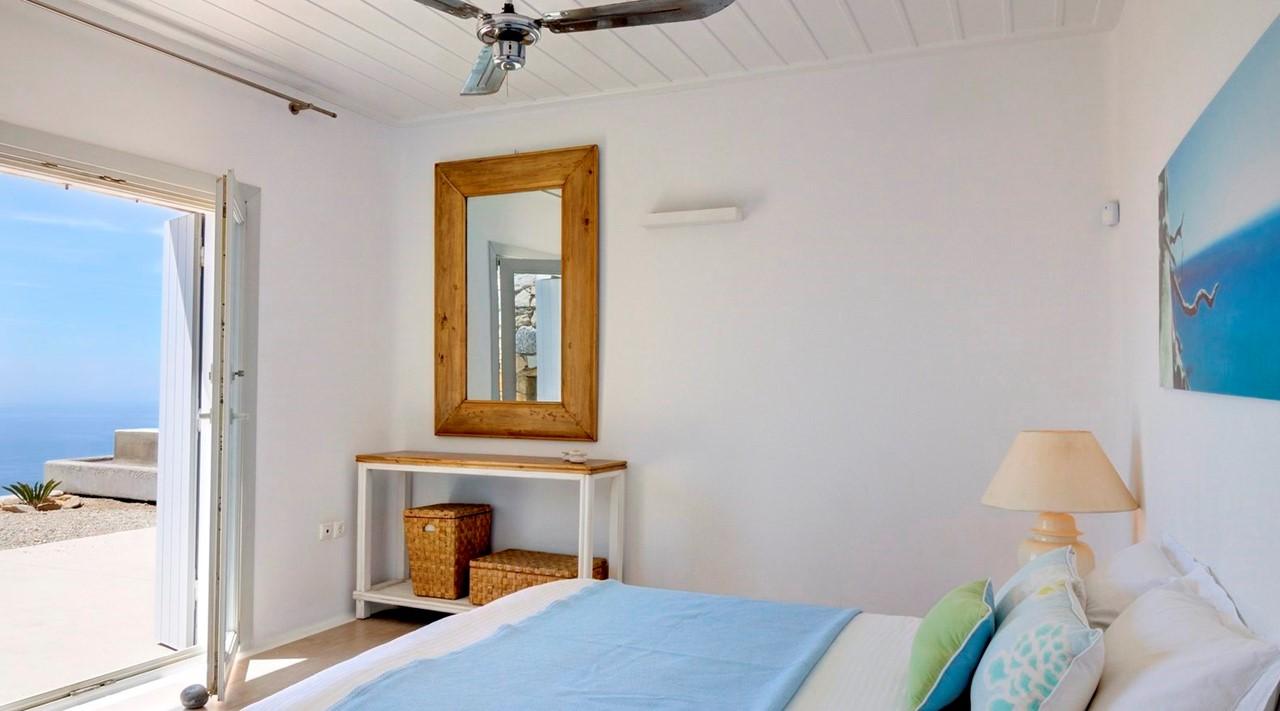 Luxury Mykonos Villas Rodanthe Retreat 122