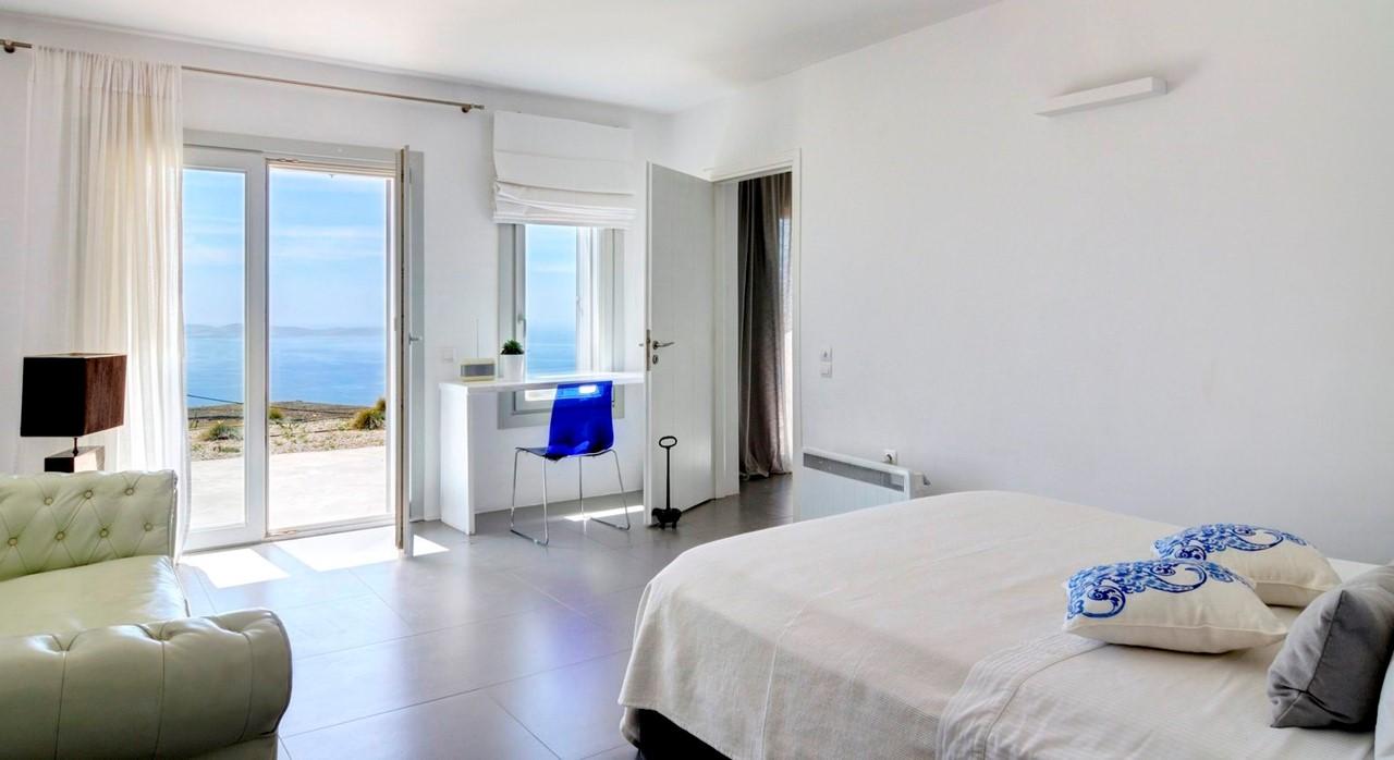 Luxury Mykonos Villas Rodanthe Retreat 123