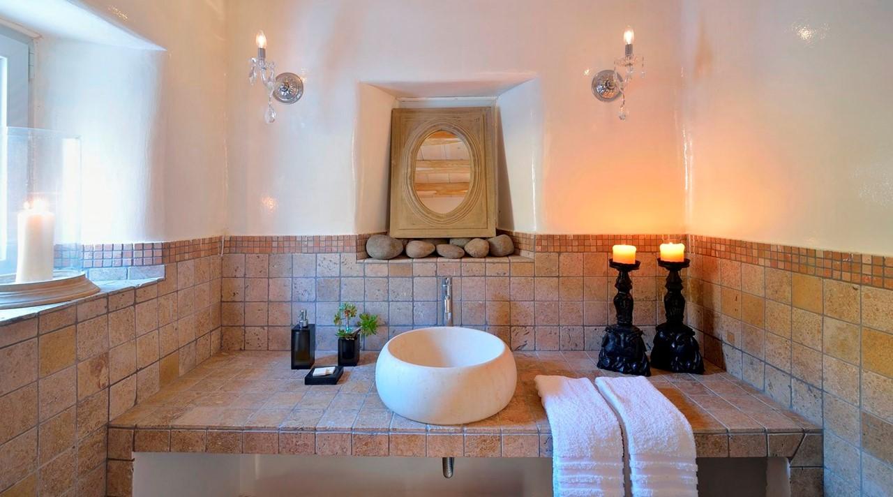 Luxury Mykonos Villas Rodanthe Retreat 126