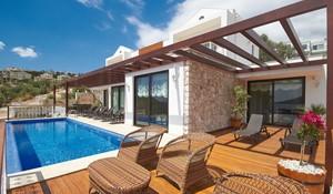 Villa Lycia View 3