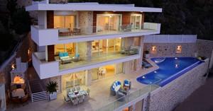 Villa Sedali 4