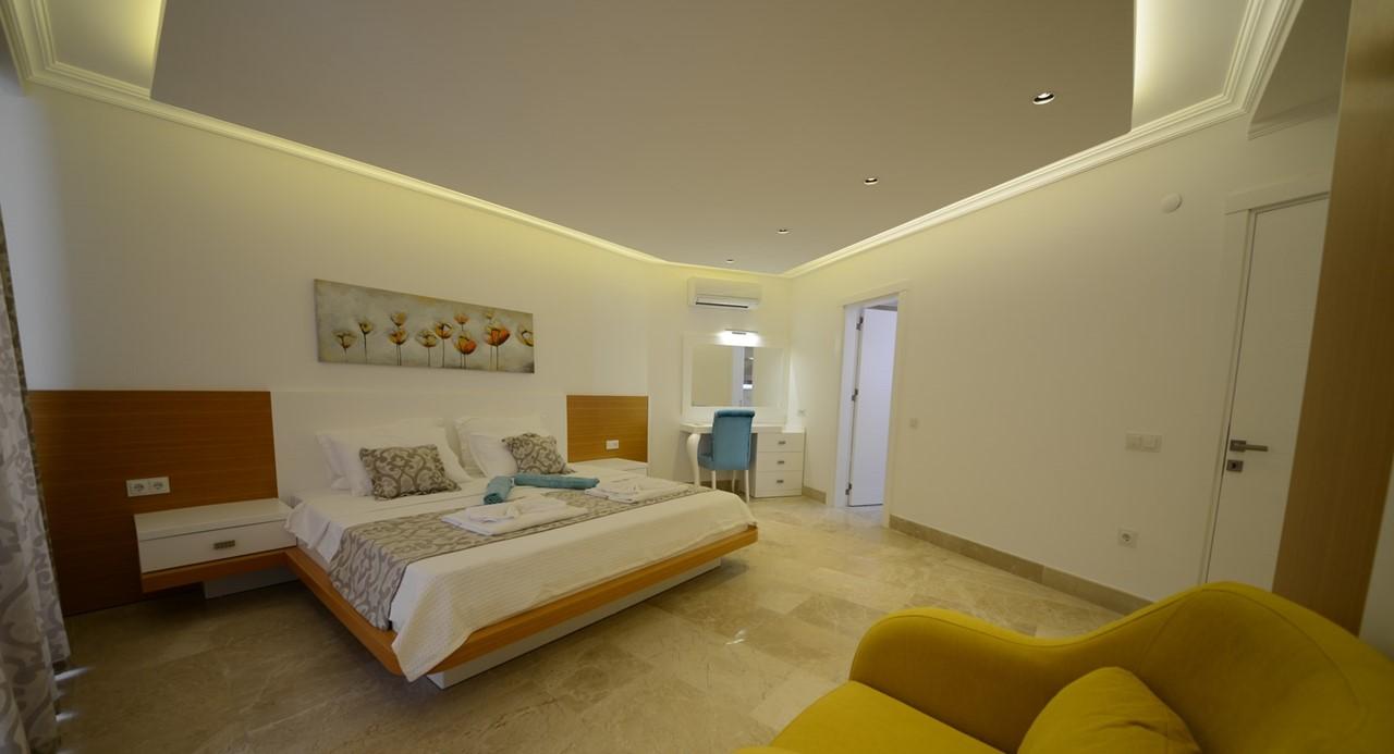 Villa Sedali 11