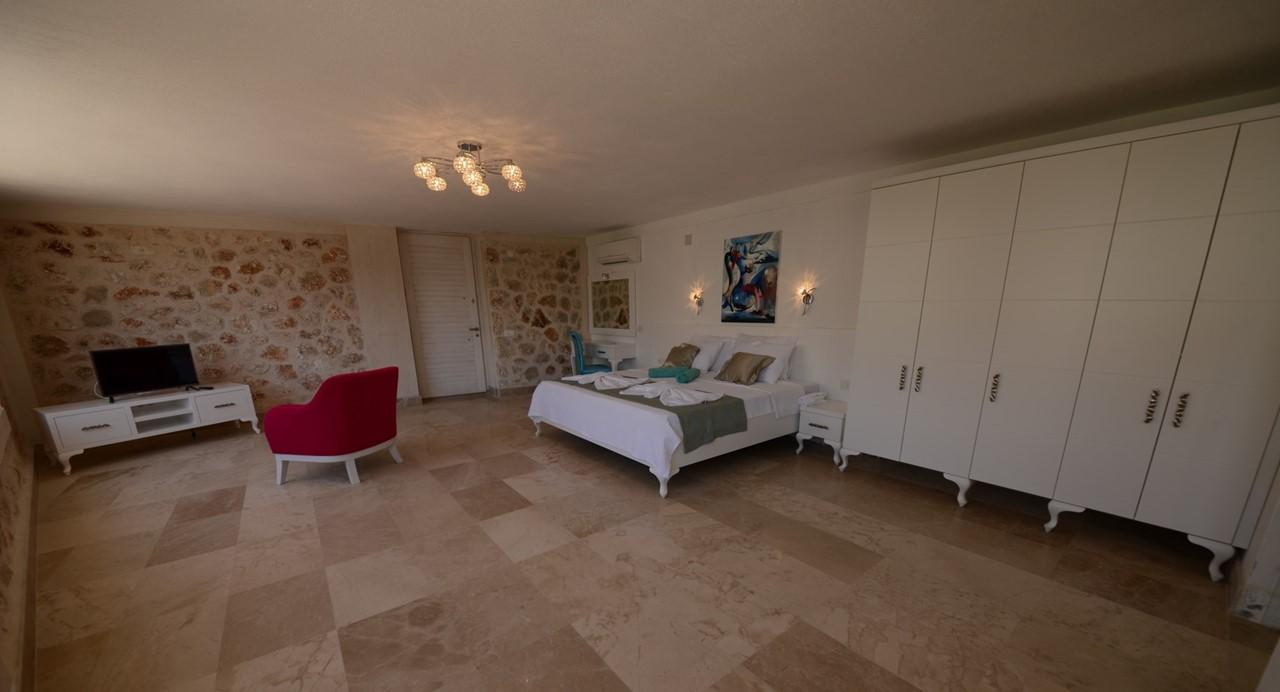 Villa Sedali 30
