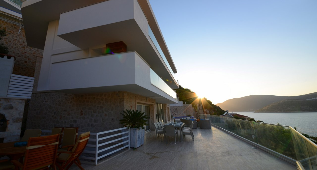 Villa Sedali 31