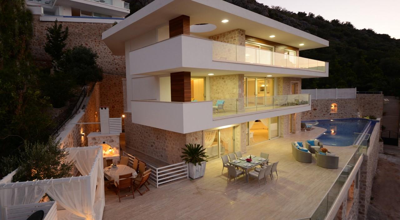 Villa Sedali 35