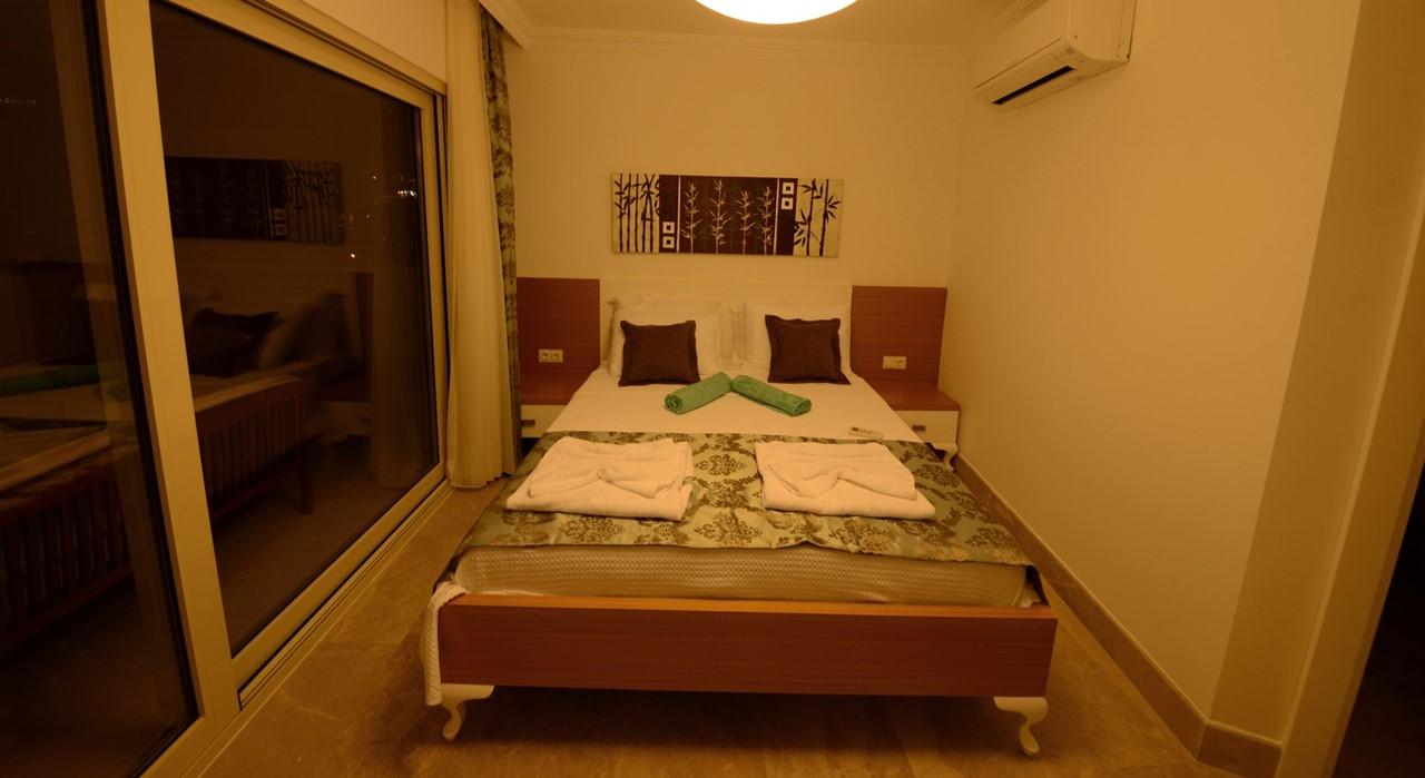 Villa Sedali 49