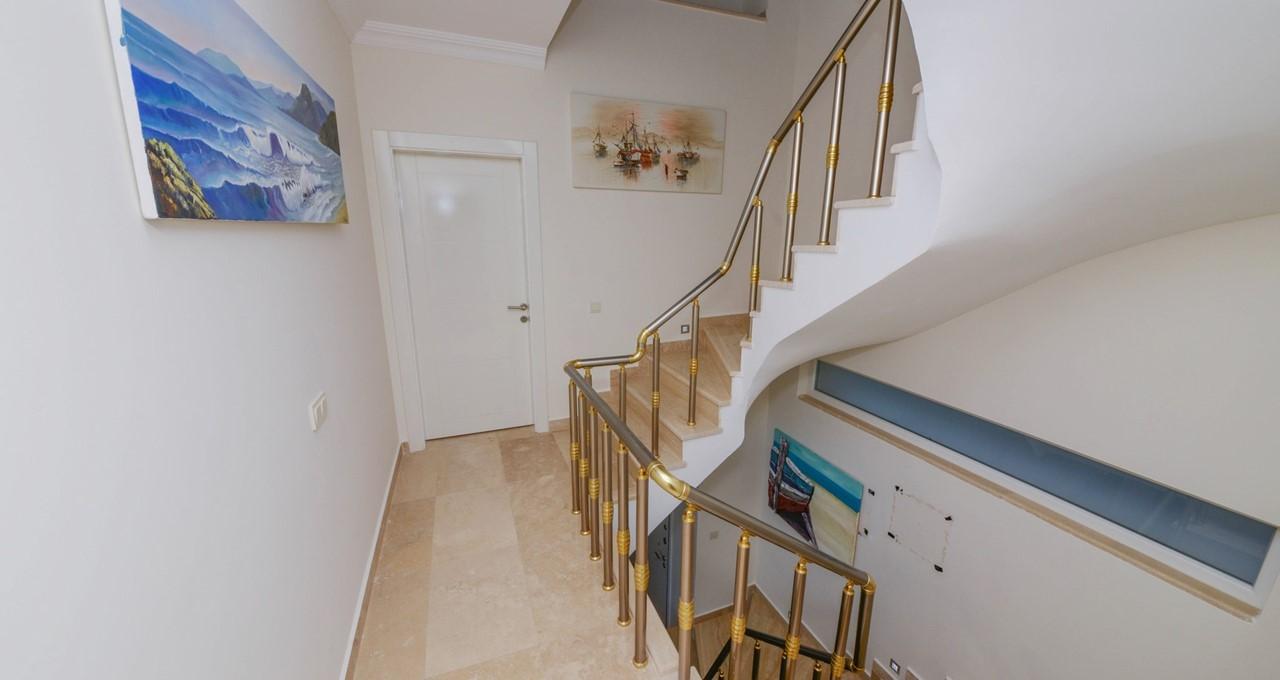 Villa Tuna 26