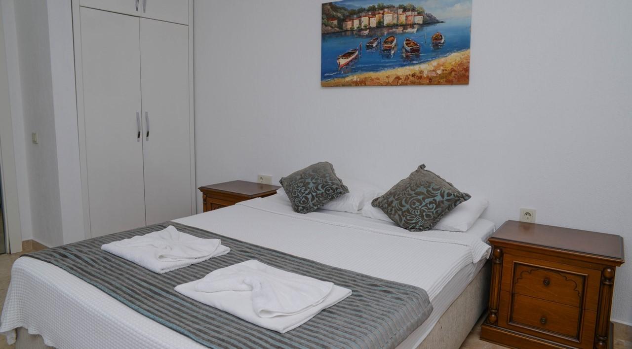 Villa Tuna 28