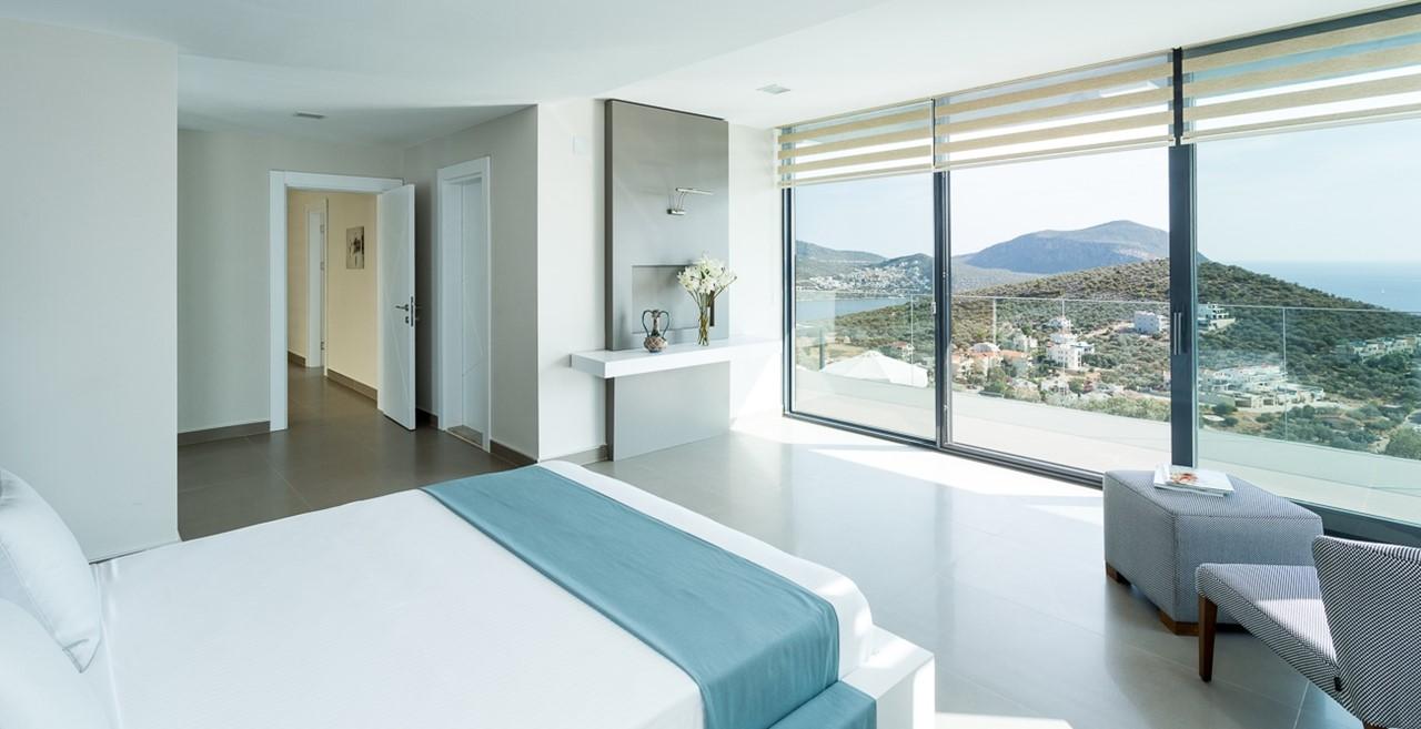 Villa Zaffre 16