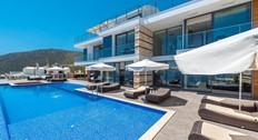 1 Villa Elmas