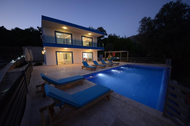 Villa Can 2