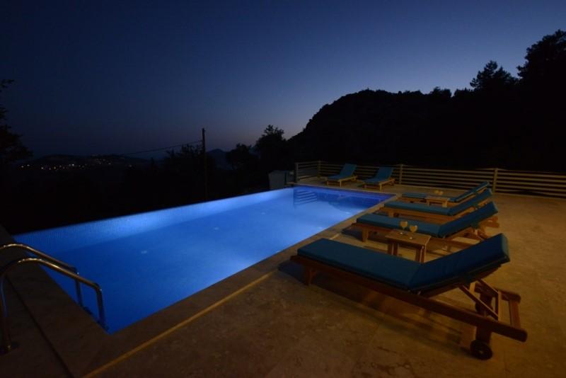 Villa Can 3