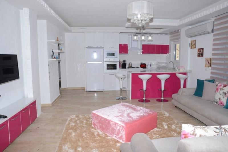 Villa Can 9