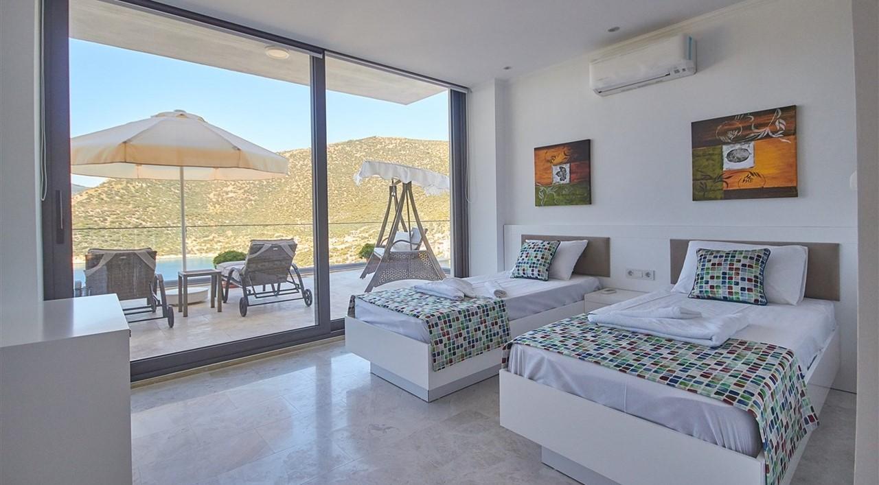 Villa Maris 6