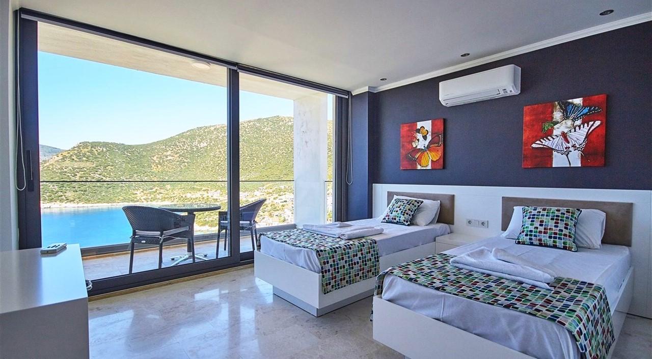Villa Maris 8