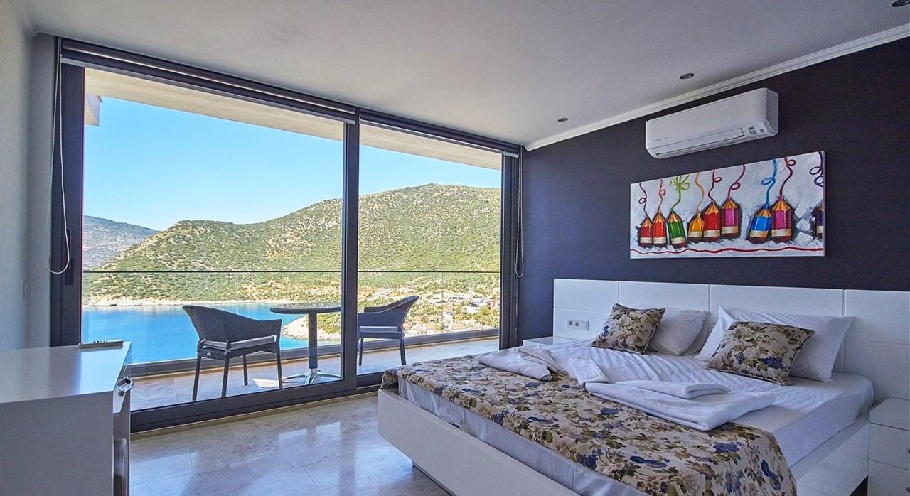 Villa Maris 10