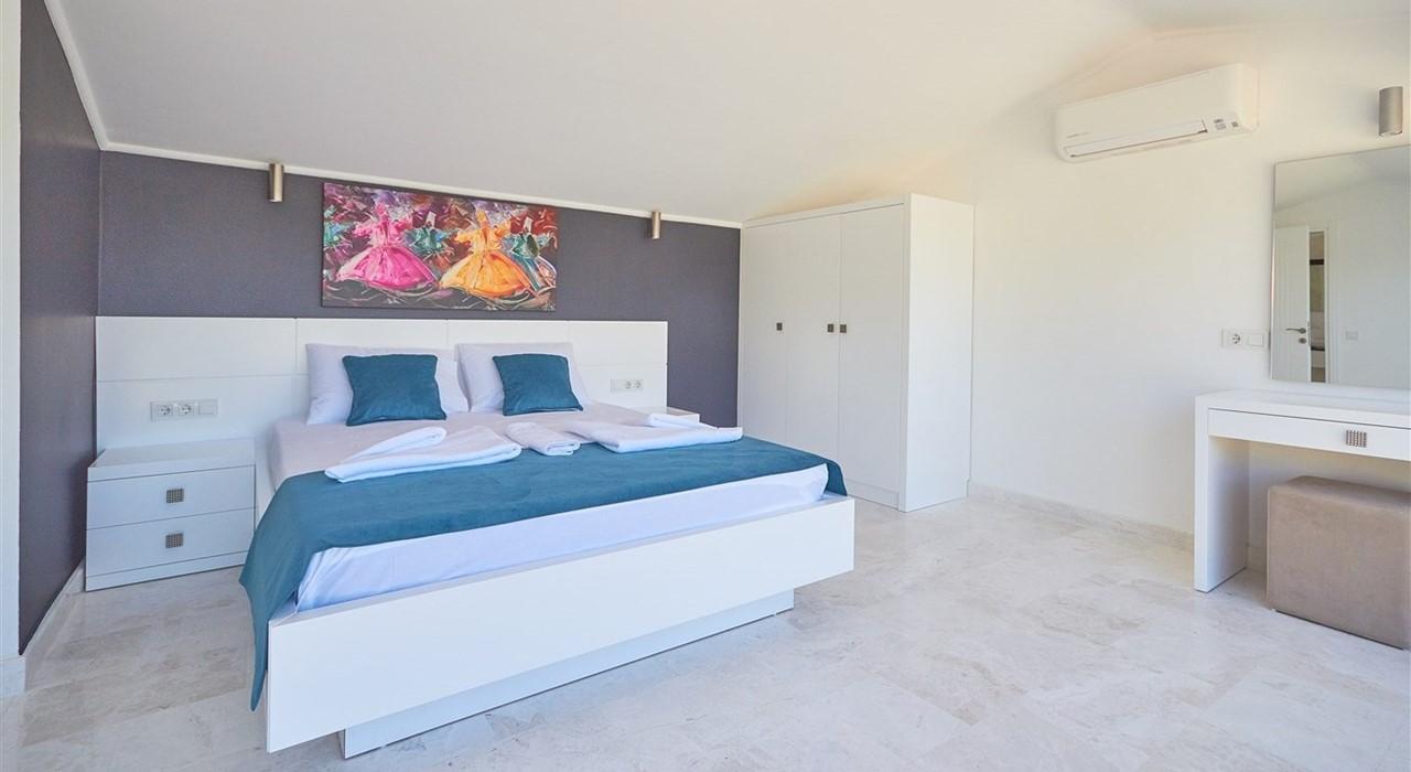 Villa Maris 19