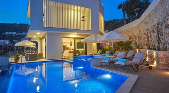 Villa Maris 39