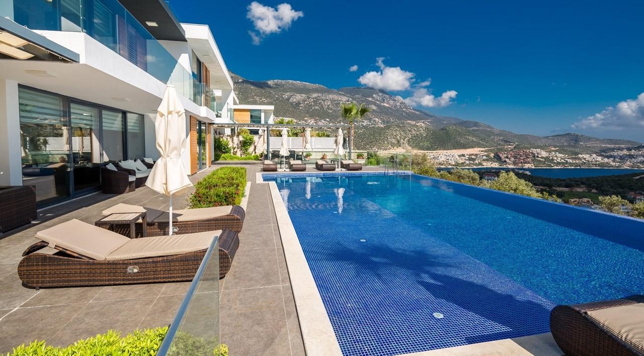 Villa Zaffre7
