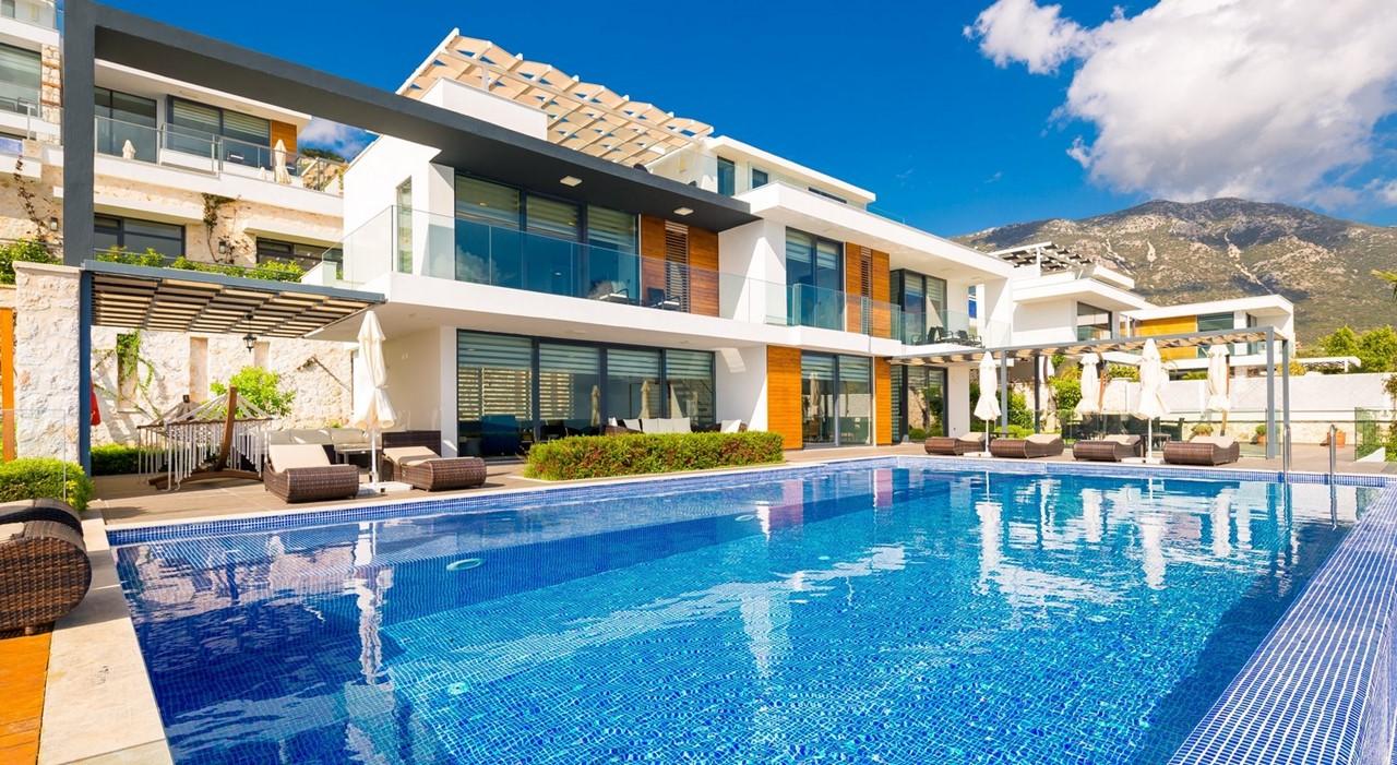 Villa Zaffre16