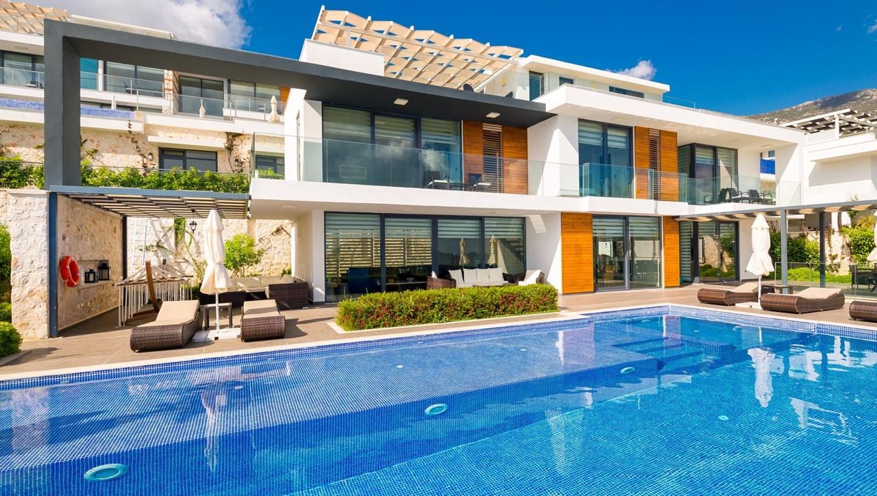 Villa Zaffre17