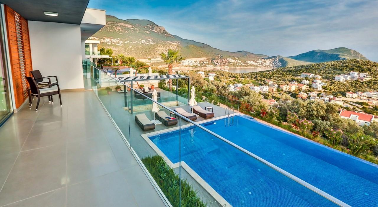 Villa Zaffre48