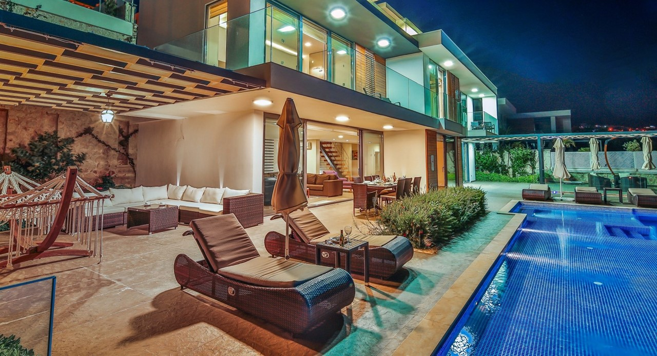 Villa Zaffre78