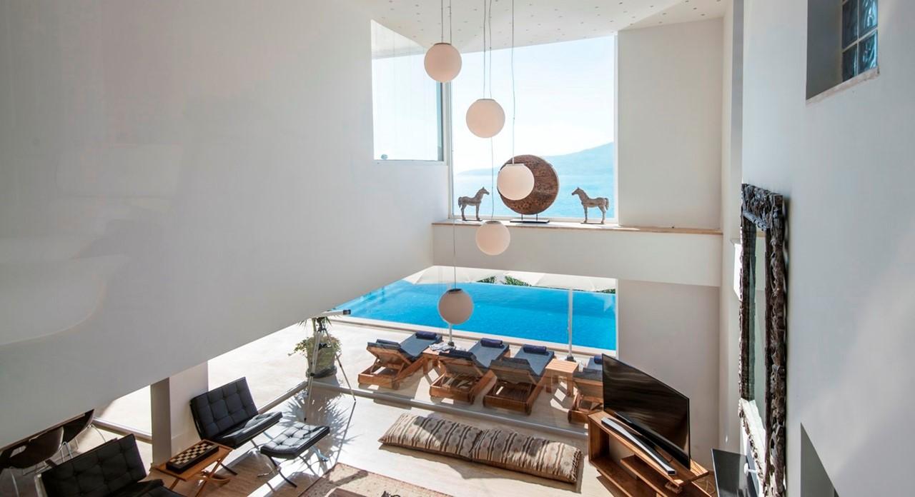Architects House 12