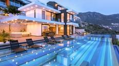 Villa Vogue 7